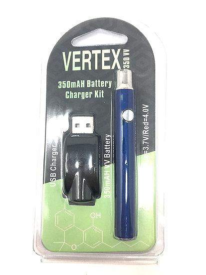 Vertex 350mah VV Battery