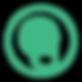 20200108-Sanwa website icon  jiajia-V2-1
