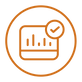 20200106-Sanwa website icon  jiajia-V2-2