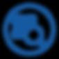 20200106-Sanwa website icon  jiajia-V2-1