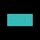20200103-Sanwa website icon  jiajia-V2-0