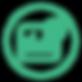 20200108-Sanwa website icon  jiajia-V2-2