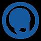 20200106-Sanwa website icon  jiajia-V2-0