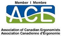 ACE-cmyk-mg-Member-Membre-logo.jpg