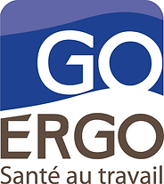 logo_goergo_final.png