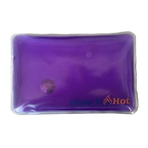 Purple Pocket