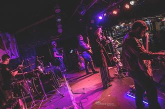 Skipper's Smokehouse (Tampa, Fl) 1/7/18