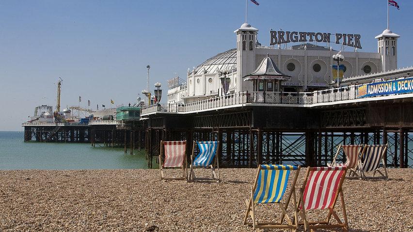Brighton-Pier-1600x900-e1487685034628_ed