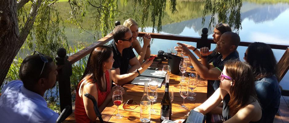 Stellenbosch-Franschhoek-Winelands-Tour2