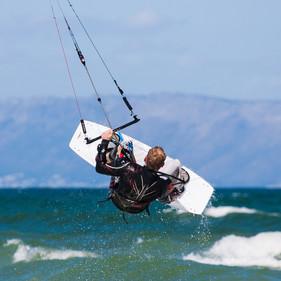 sea-ocean-people-board-sport-wind-120164