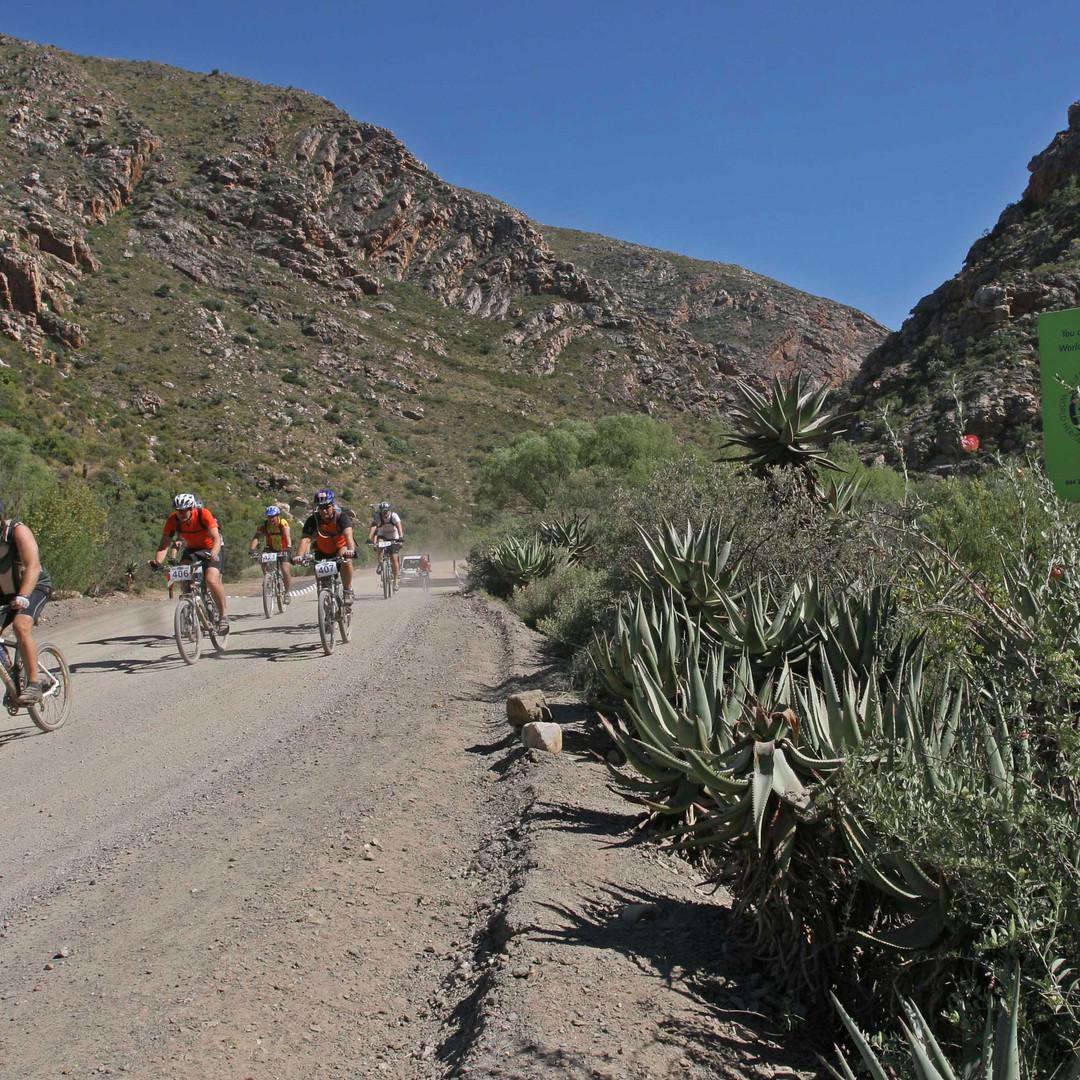 Seweweekspoort_Mountain_Bike_Challenge_-