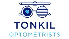 Tonkil Optometrists Sea Point & Parow