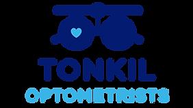 Tonkil Optometrists Sea Point & Parow