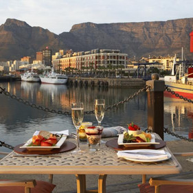 cape-town-restaurants.jpg