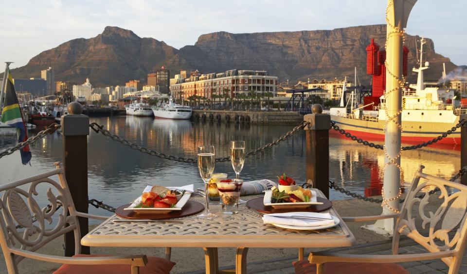 cape-town-restaurants.jpg