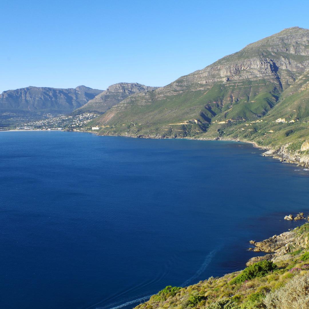 sea-coast-nature-outdoor-mountain-lake-1