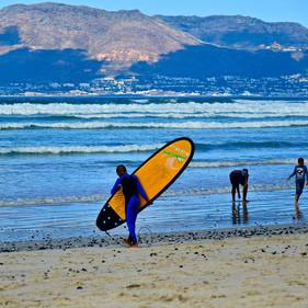 surfing-2935721_1280.jpg