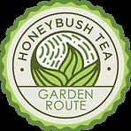 Garden Route Tea Button.png