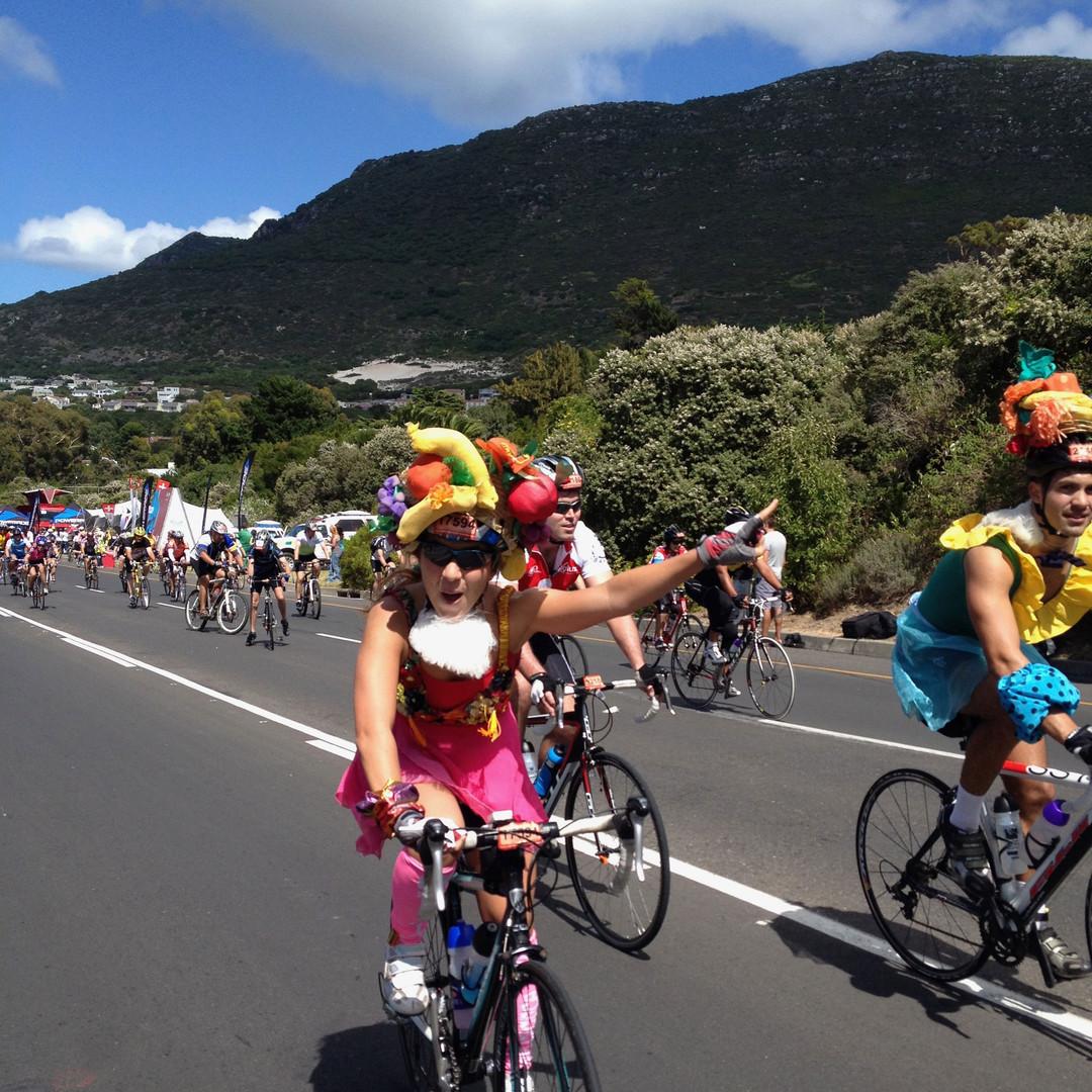 Argus_Cape_Town_Cycle_Tour002.jpg