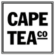 Cape-Tea-Co-Logo_whitelrg-2-01.png