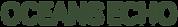 oceans Logo (1).png