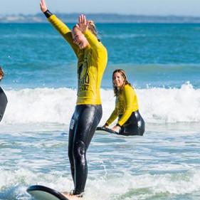 surf-lessons-cape-town-750x400.jpg