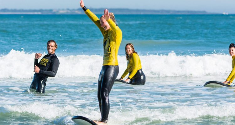 surf-lessons-cape-town-750x400.jpg