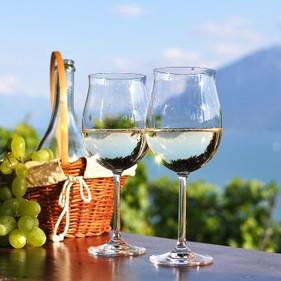 cape-to-grape-wine-tours.jpg