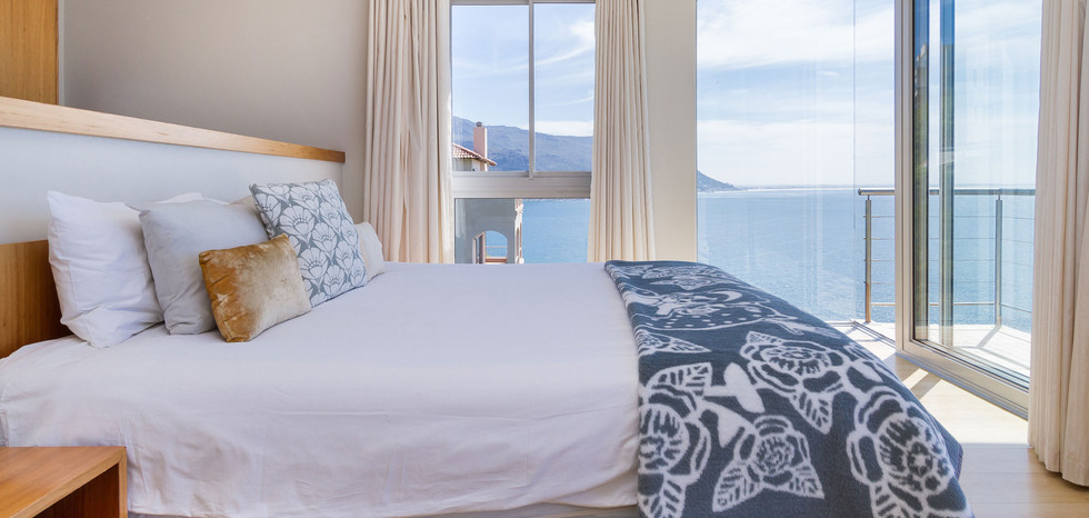 Bedroom-View-4002.jpg