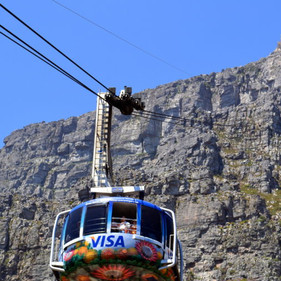 Table_Mountain_Cape_Town_012.jpg