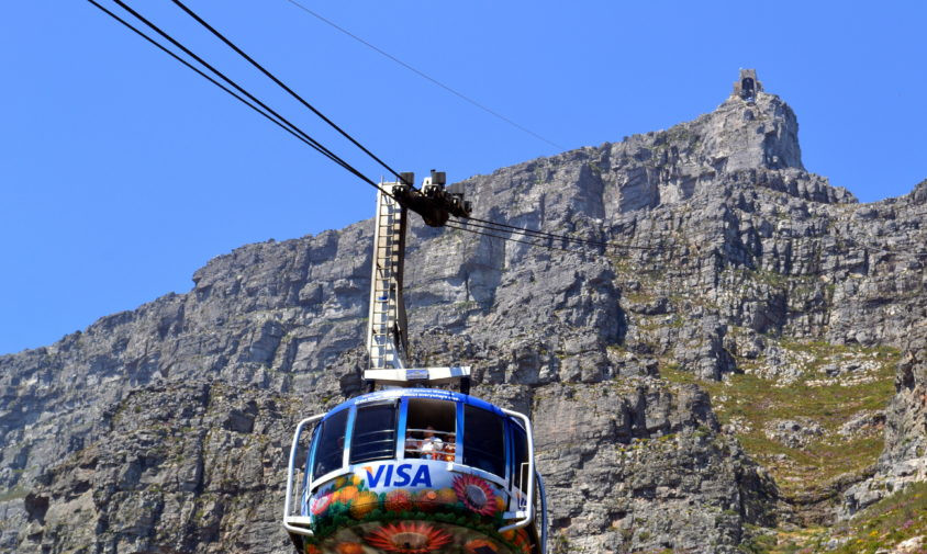 Table_Mountain_Cape_Town_012.jpg