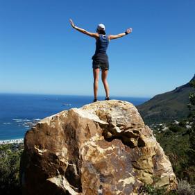 sea-coast-rock-walking-mountain-girl-570