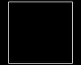 Cape-Tea-Co-Logo_whitelrg-2-01.png
