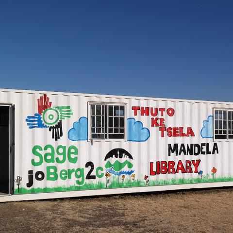 2019 Mandela Day Frankfort-4516.jpg