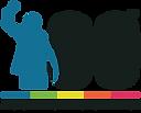 MandelaConcerts-3rd-Party-Logo.png