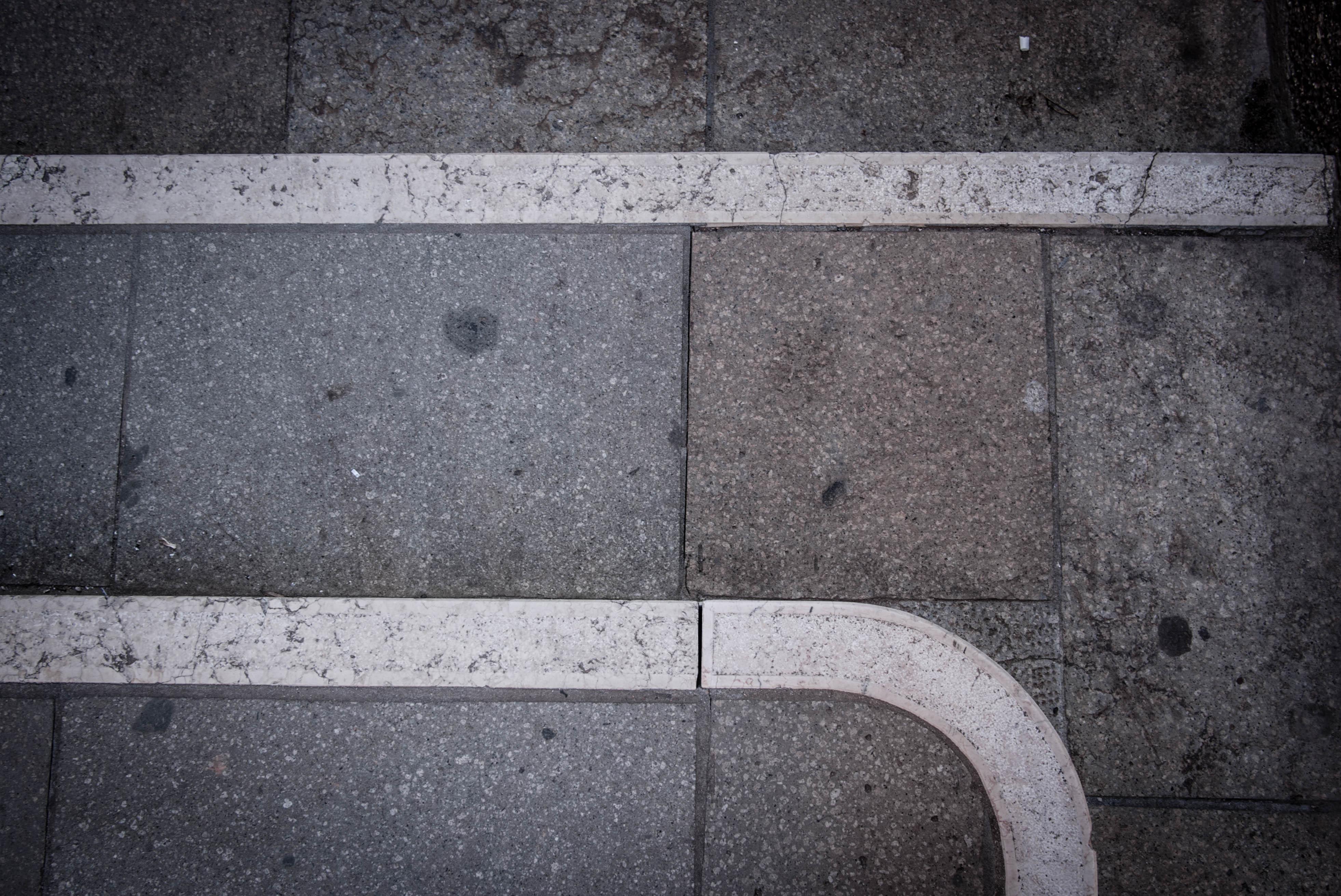 Lines #31