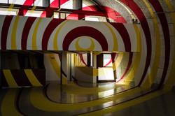 Le Corbusier #14