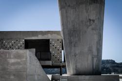 Le Corbusier #6