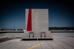 Le Corbusier #11