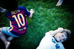 kids'n'play #6