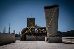 Le Corbusier #3