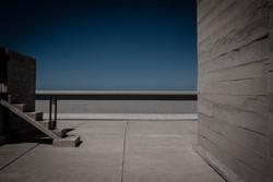 Le Corbusier #12