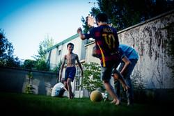 kids'n'play #2