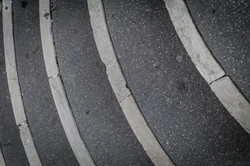 Lines #33