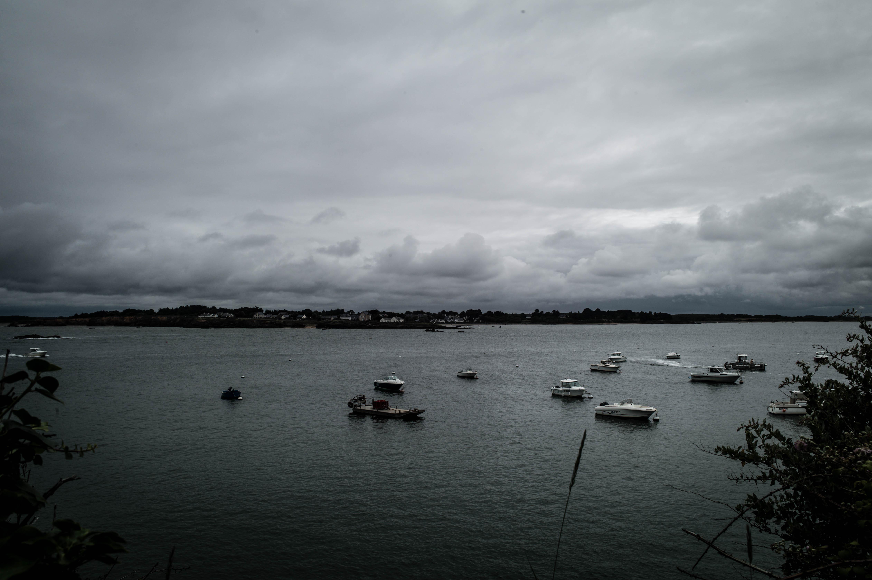 Bretagne #39