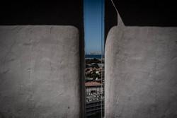 Le Corbusier #10