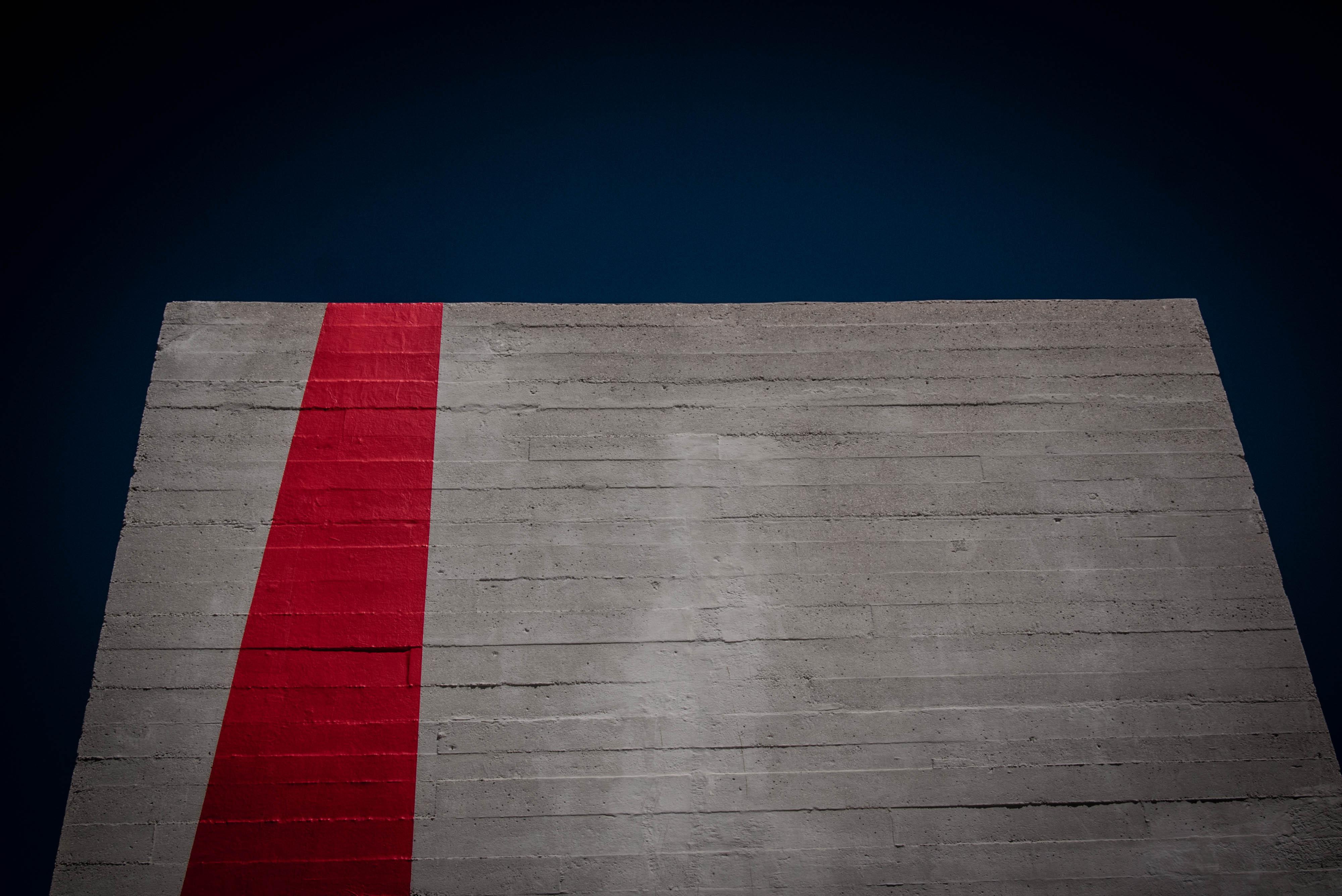 Le Corbusier #9