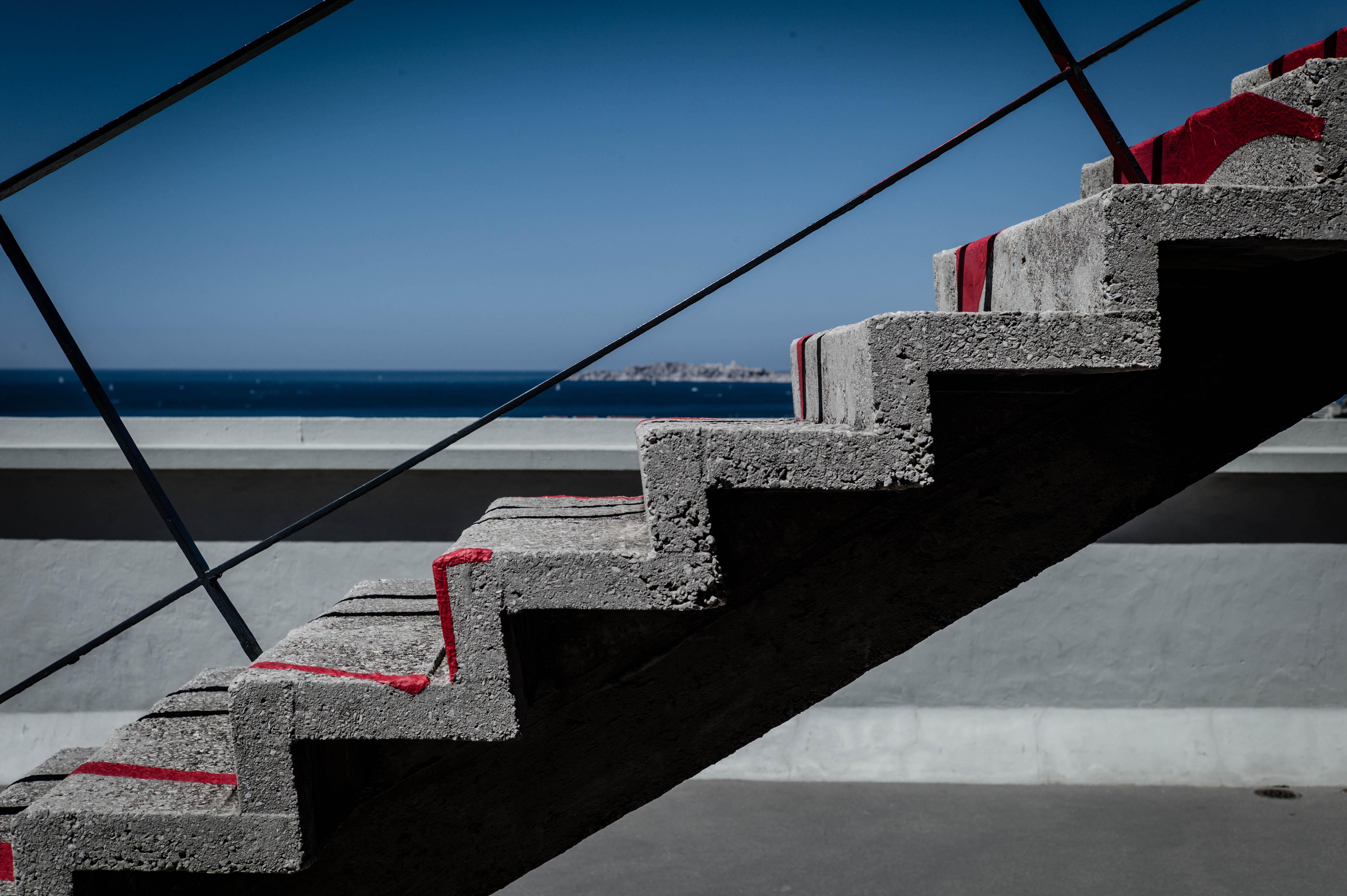Le Corbusier #5