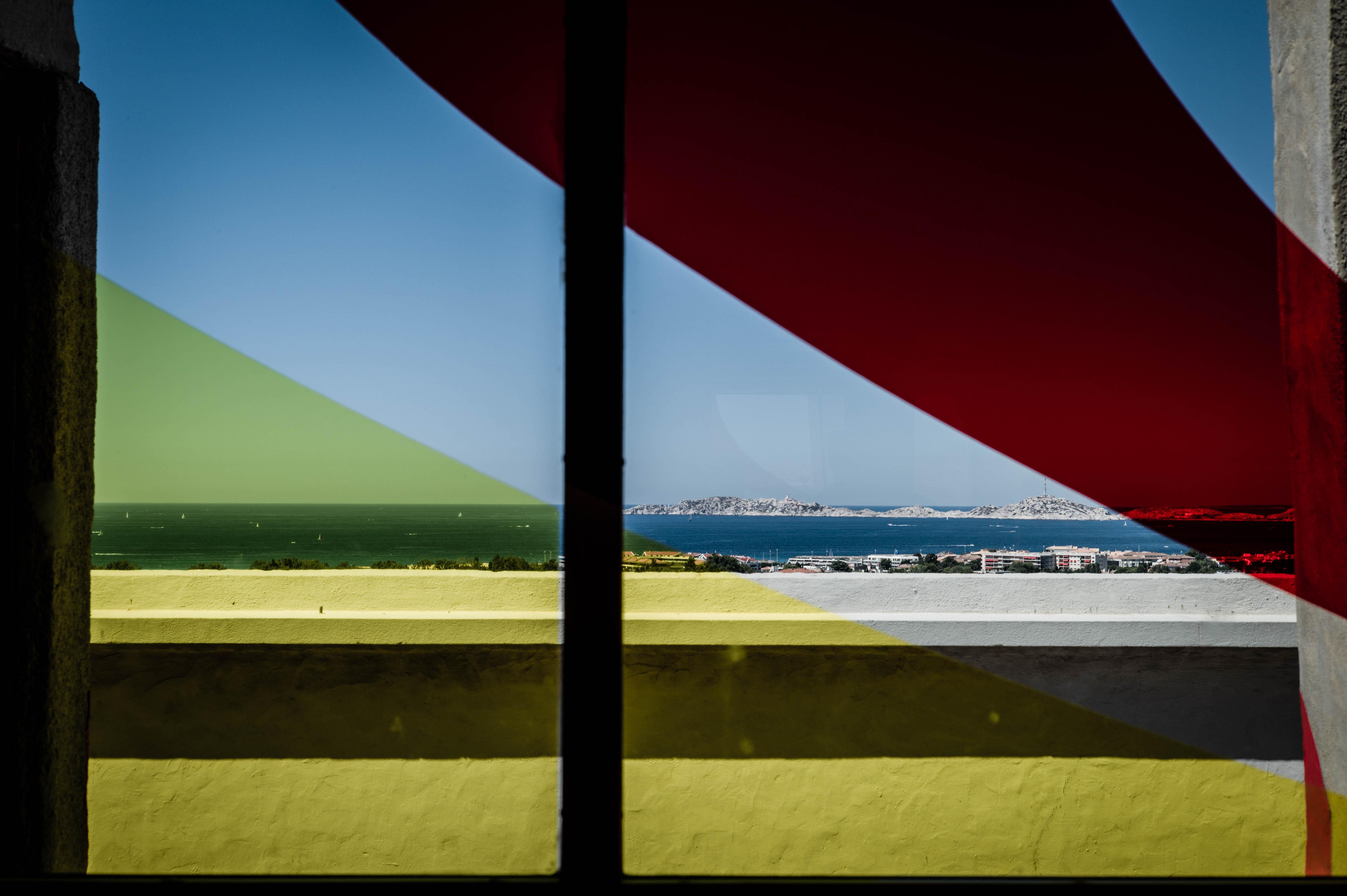 Le Corbusier #4