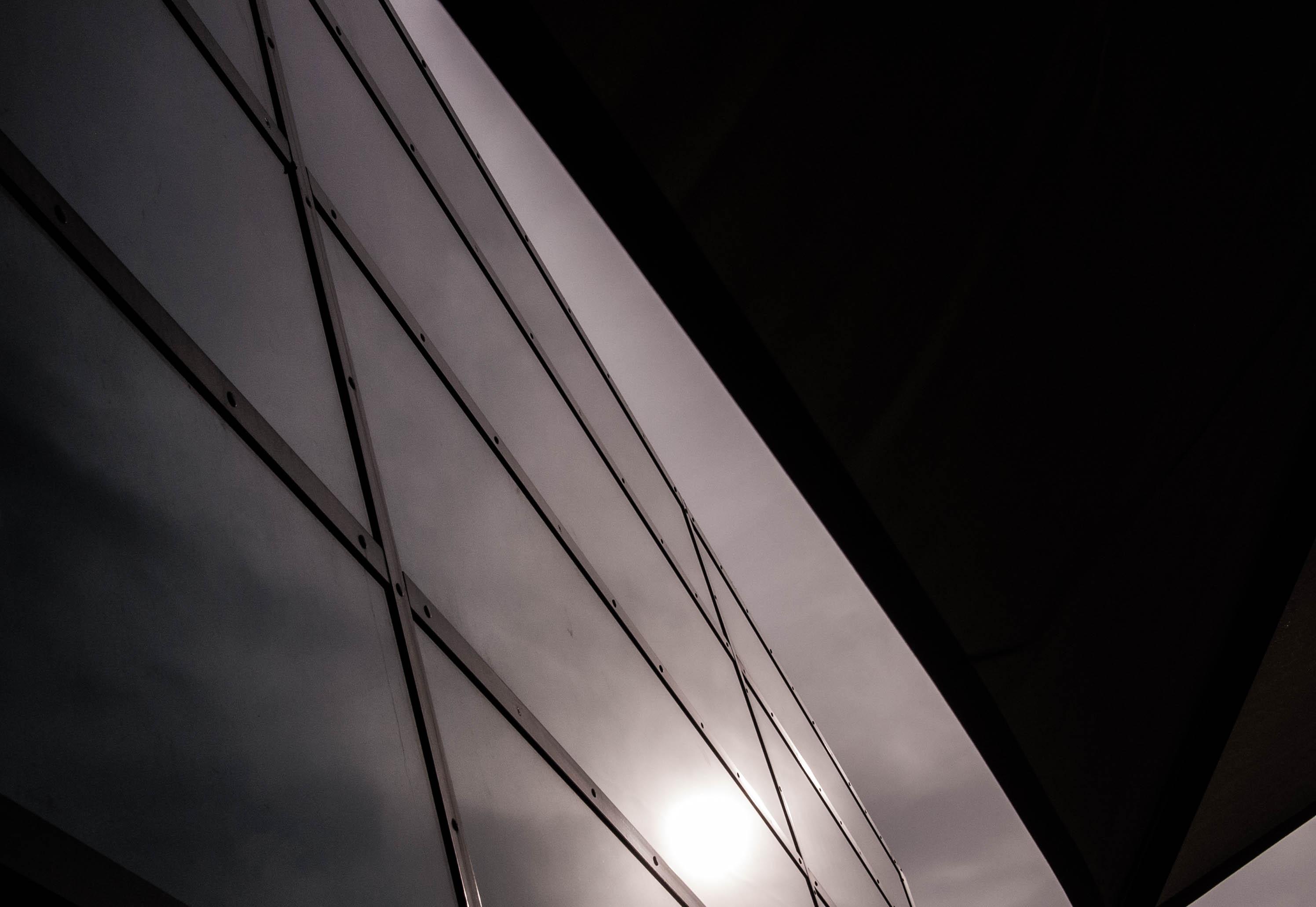 Lines #27